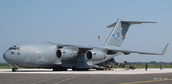 c17-cougar-01.JPG