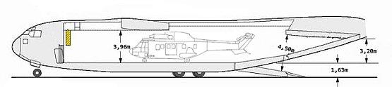 c17-cougar-02.jpg