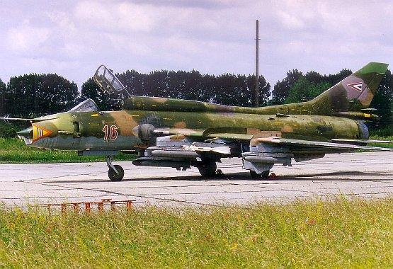 ki-05.jpg
