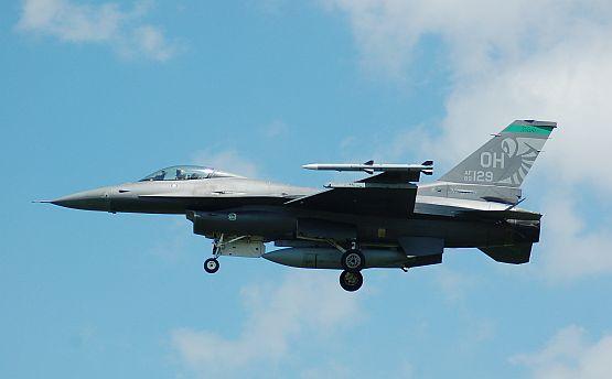 ld17-falcon-89129.jpg
