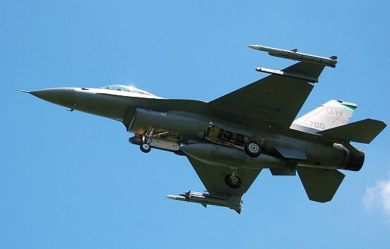 ld17-falcon-90700.jpg