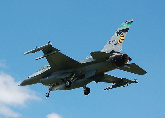 ld17-falcon-co.jpg