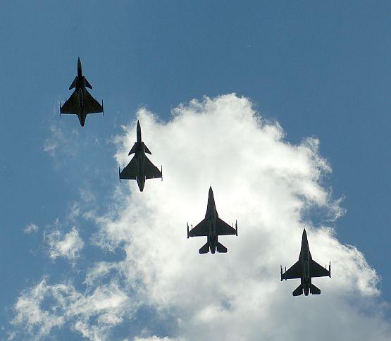 ld17-formation-1.jpg