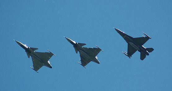 ld17-formation-2.jpg