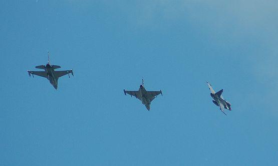 ld17-formation-3.jpg