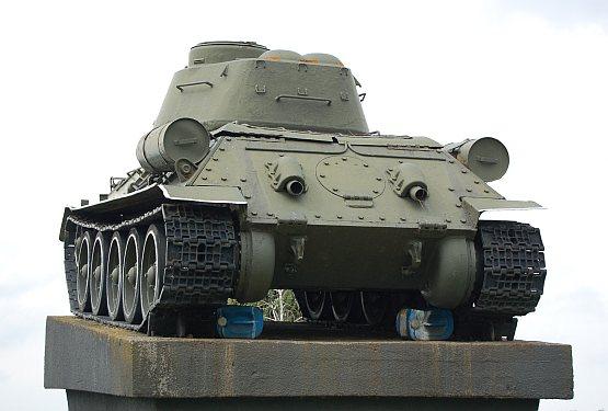 t34-cz-03.jpg