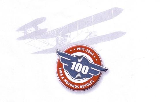 100-00.jpg