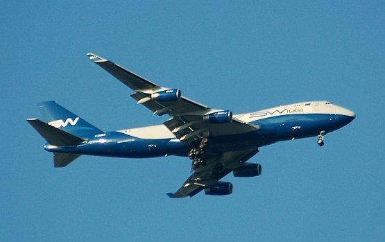 180921-silkway-italia-747.jpg