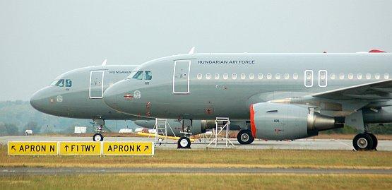 airbus-6.jpg
