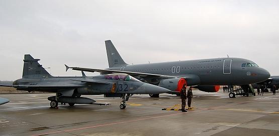 airbus-7.jpg