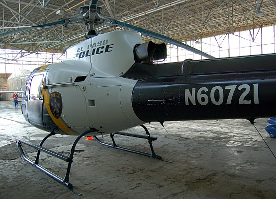 as350-movie-03.jpg