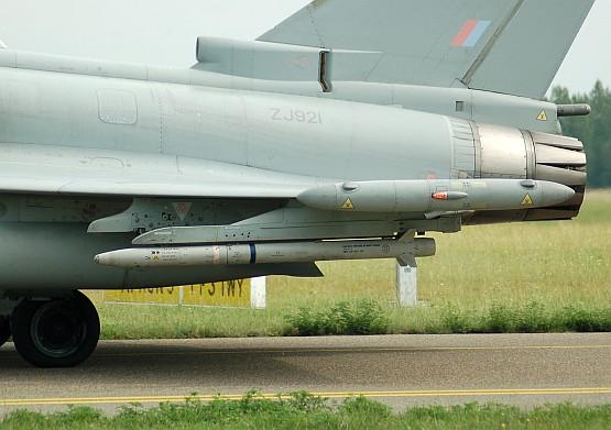 flysw-08.jpg