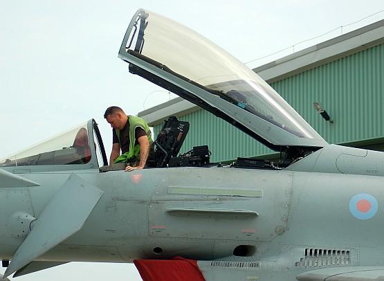 flysw-16.jpg