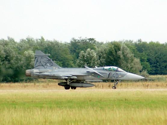 flysw-17.jpg