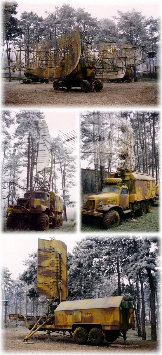 radarkert-2005.jpg