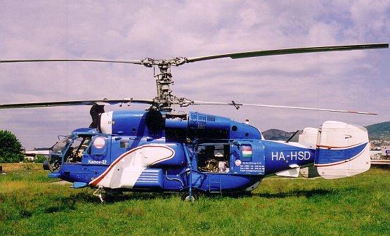 lhbs-ka32-02.jpg