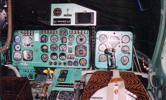 lhbs-ka32-05.jpg