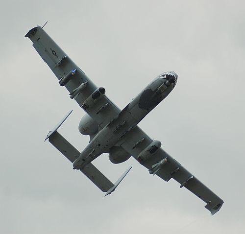 bw-28.jpg