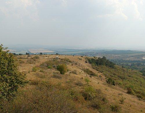 gbad-panorama.jpg