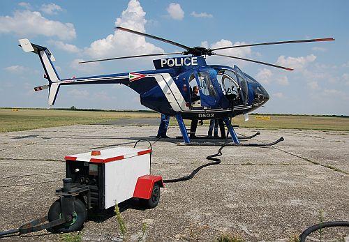 police-lhsk-11.jpg