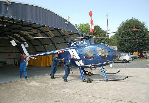 police-lhsk-13.jpg
