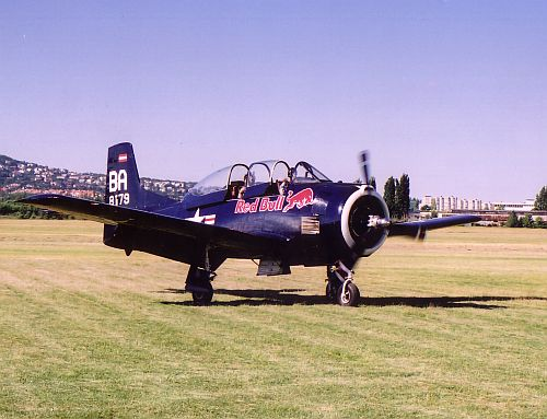 redbull-2002-lhbs-01.jpg