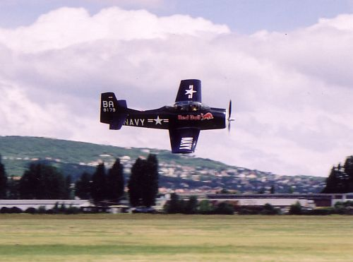 redbull-2002-lhbs-04.jpg
