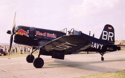 redbull-2003-lhtl-05.jpg