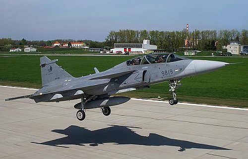 jas-cz-20k-11.JPG