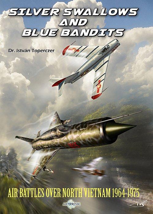 silver-swallows-and-blue-bandits.jpg