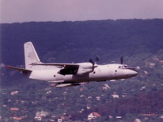 1994-lhbs-an26-202-1.jpg