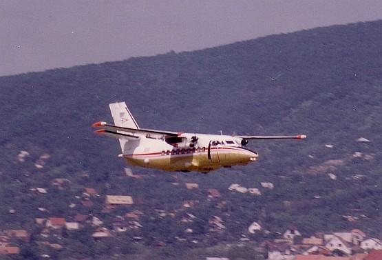 1994-lhbs-l410uvp-332-hayfb-halaq.jpg