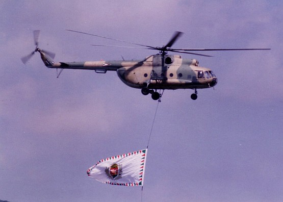 1994-lhbs-mi8-10435.jpg