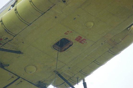 mi8-1351.jpg