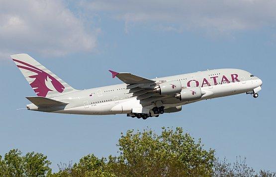 qatar-a380-bud-2.jpg