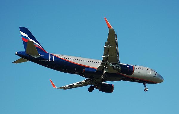 aeroflot-0008.jpg