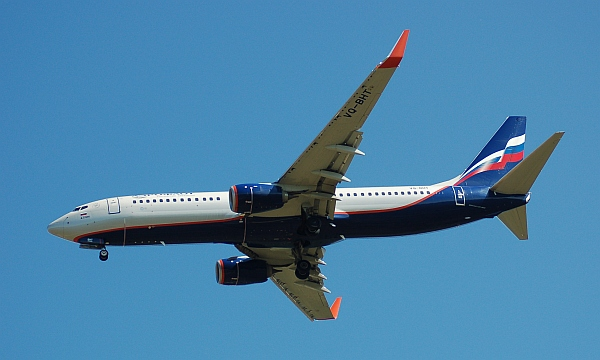 aeroflot-0106.jpg