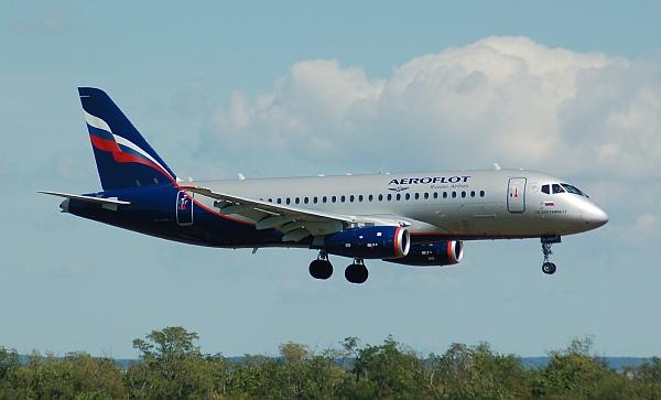 aeroflot-0745.jpg