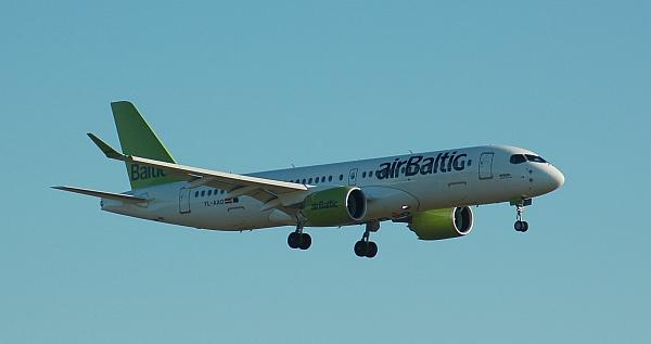 airbaltic-0539.jpg