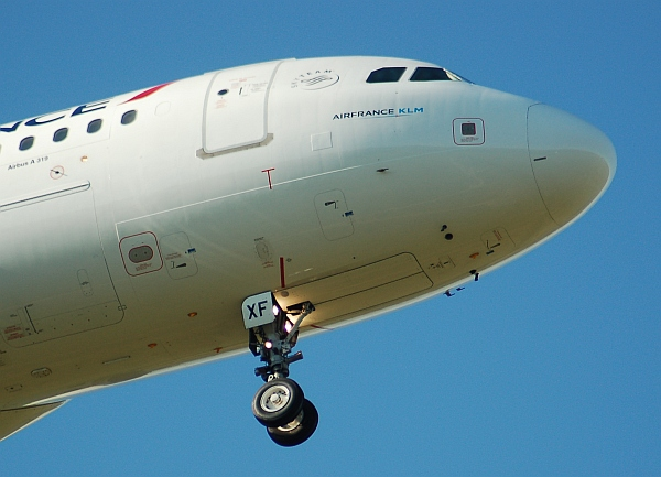 airfrance-0012.jpg