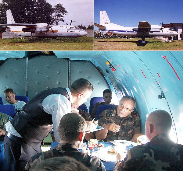 cabincrew-01-02-03.jpg