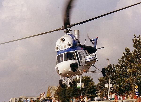 drava-2001-habgh.jpg