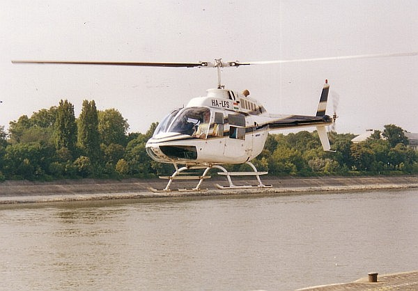 drava-2001-halfs.jpg