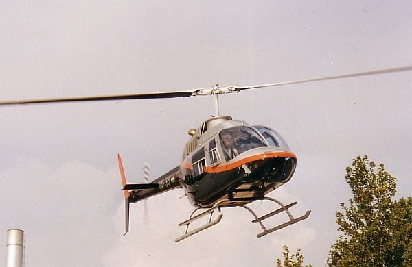 drava-2001-halfu.jpg