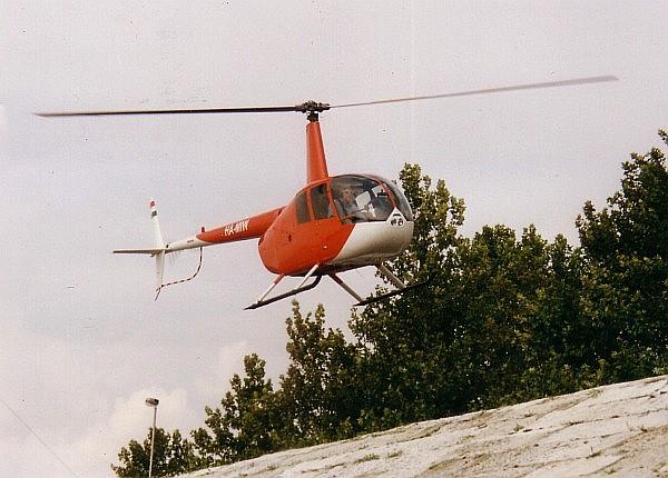 drava-2001-hamiw.jpg