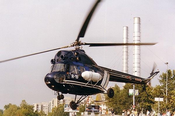 drava-2001-r15-2.jpg