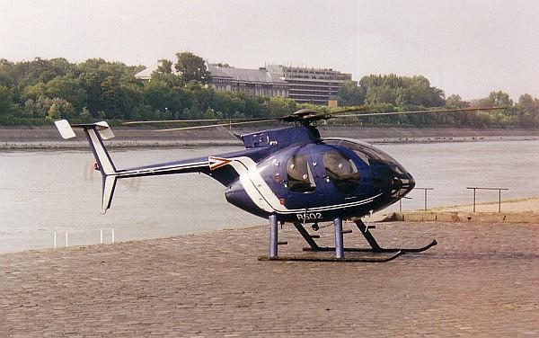 drava-2001-r502.jpg