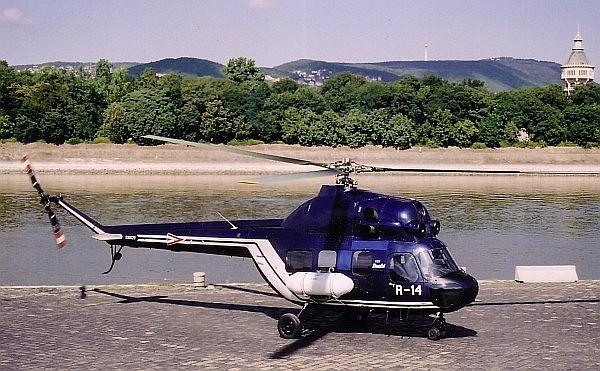 drava-2004-r14-2.jpg