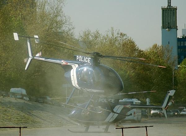drava-2007-r502-504.jpg