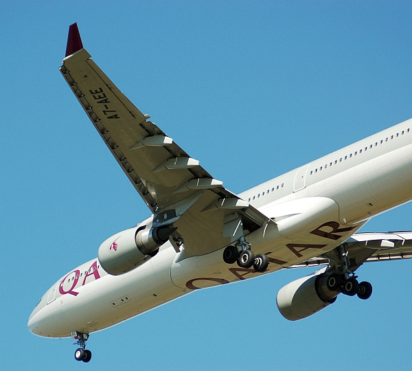 qatar-0137.jpg